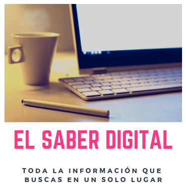 El Saber Digital