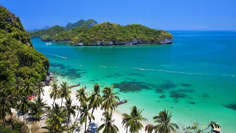 ang-thong-national-marine-park-L