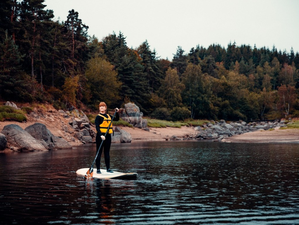 paddle-lac-de-naussac-langogne