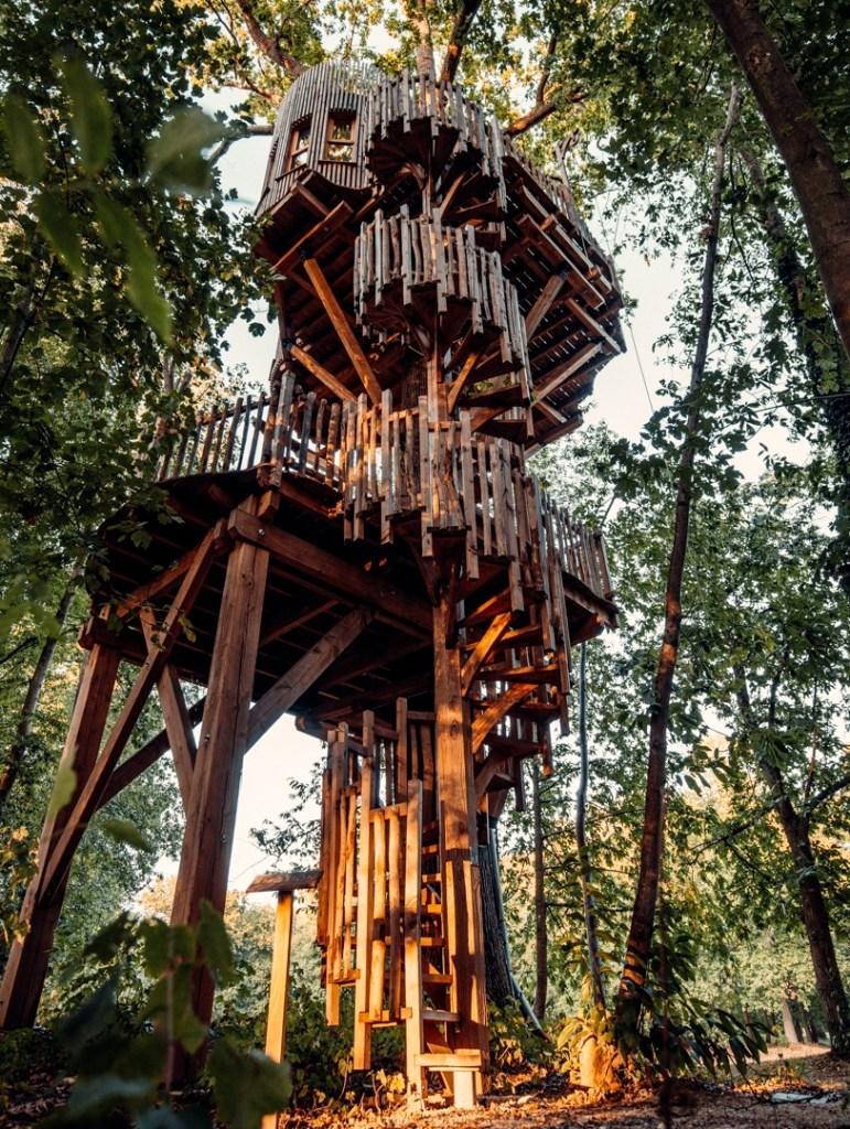cabane-arbre-raray