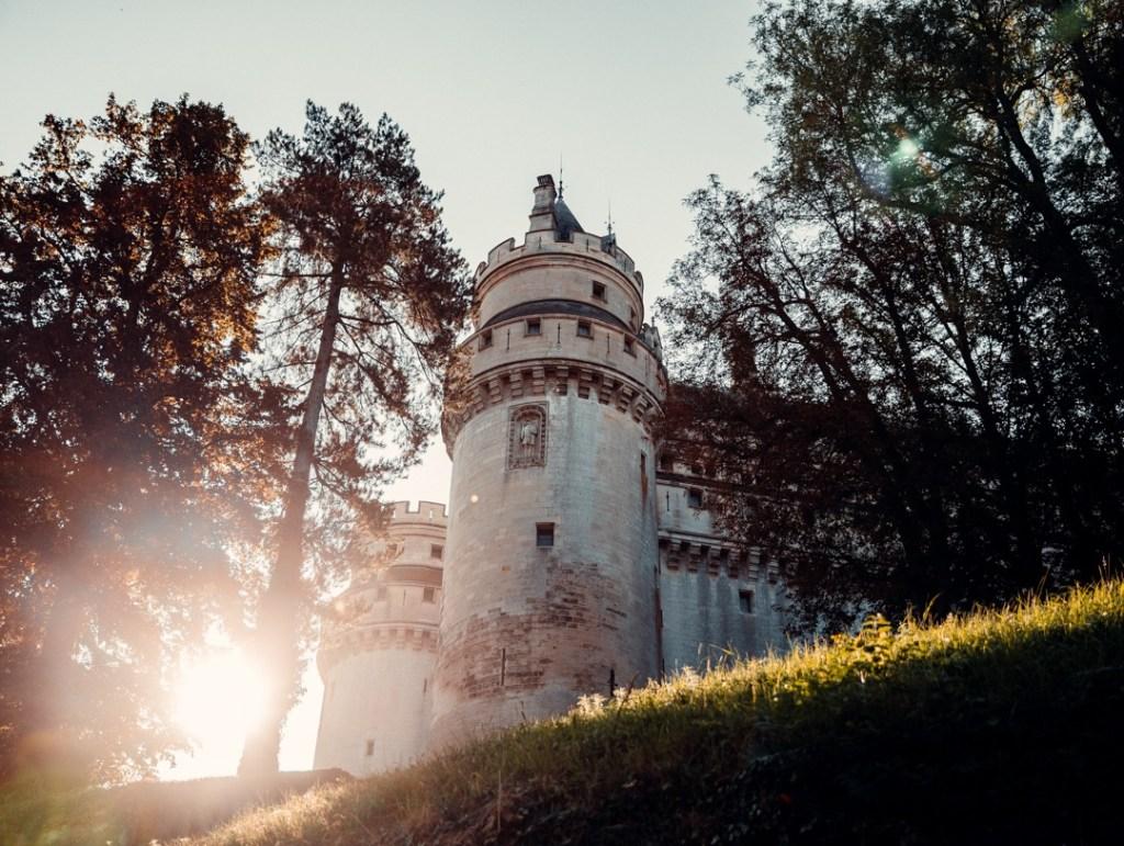 tour-chateau-pierrefonds