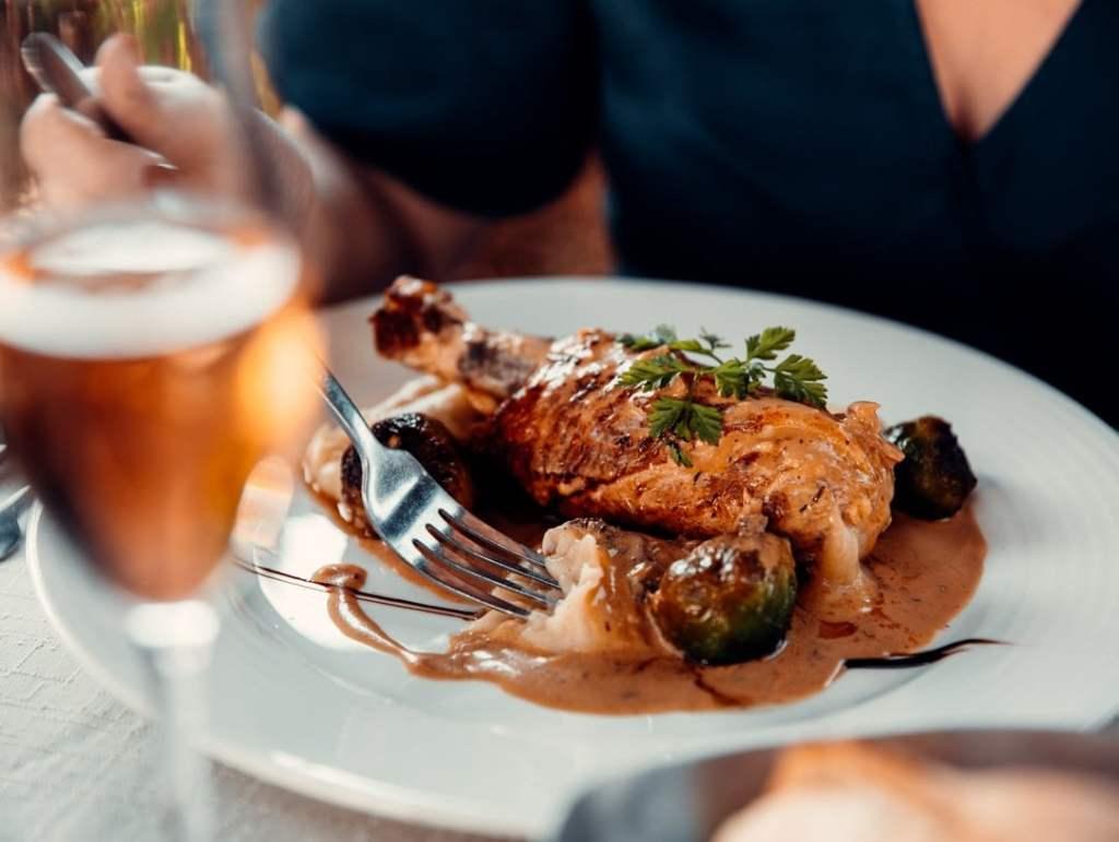 repas-restaurant-beaudon-pierrefonds