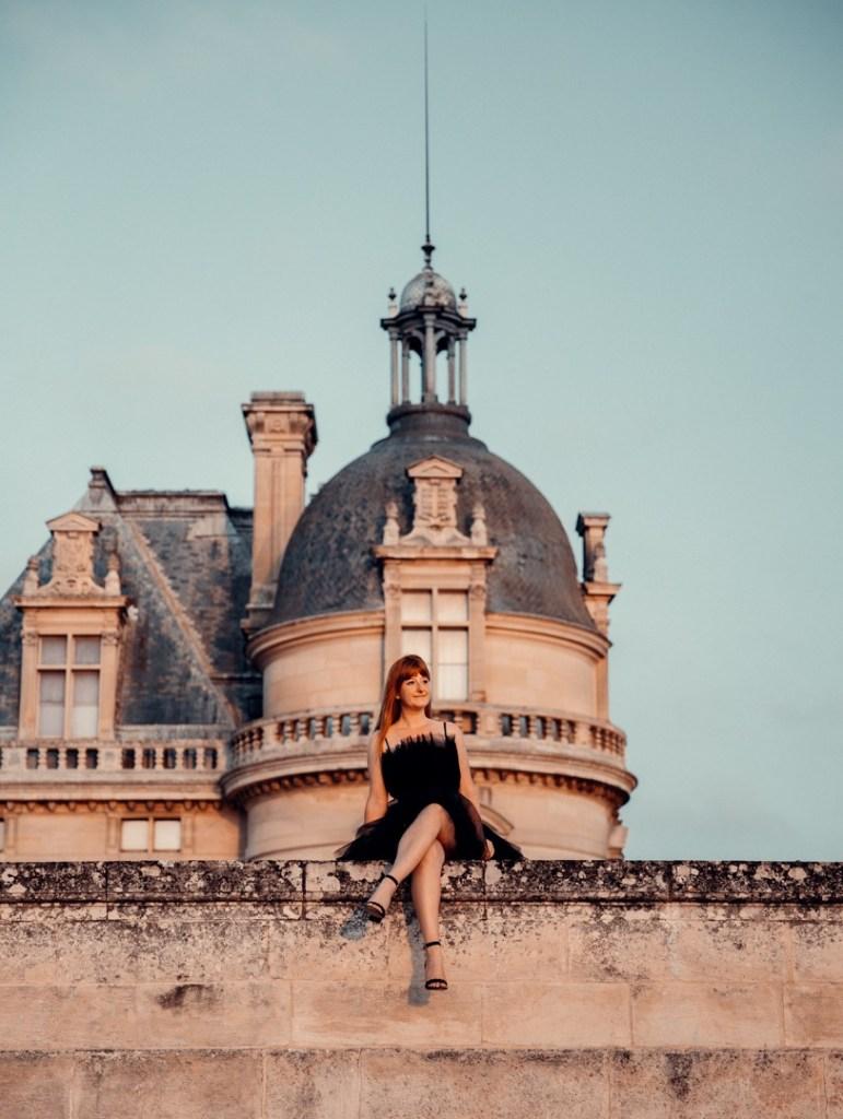 portrait-chateau-chantilly