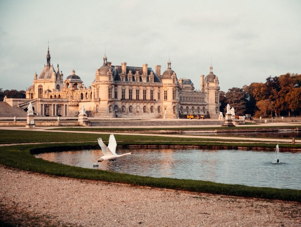 parc-domaine-chantilly