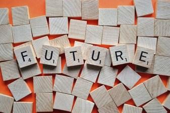 Futur proche, futur simple : the future tenses in French