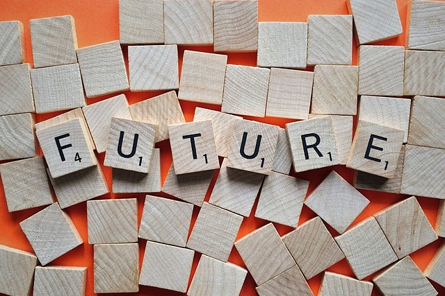 Futur proche, futur simple : the future tenses in French