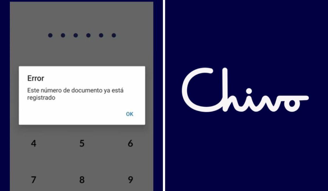 Miles de salvadoreños suplantan su DUI en Chivo Wallet para obtener los $30
