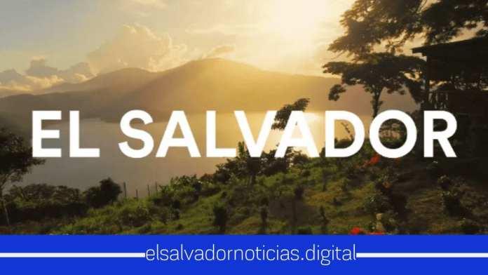 Turismo en El Salvador generó $40 Millones de divisas en vacaciones de Agosto 2019