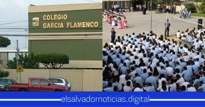 Fraude académico en Colegio García Flamenco por parte de estudiantes