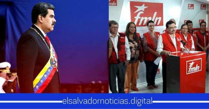 FMLN pierde su última sucursal de financiamiento