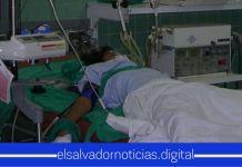 ALERTA MUNDIAL se reporta a primer paciente infectado con 2 tipos de CORONAVIRUS