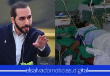 ÚLTIMA HORA Se confirman 24 casos en total del mortal Coronavirus en El Salvador