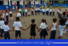 Nicaragua| Escuelas públicas siguen abiertas ante la mortal pandemia del COVID-19