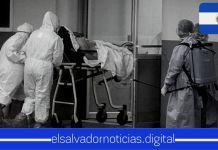 #ÚltimaHora | Autoridades confirman 3 víctimas fatales a causa del mortal COVID-19