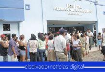 #Nicaragua| Al menos 246 médicos tienen COVID-19 y 11 han muerto, tras la prohibición de mascarillas para no alarmar a la población