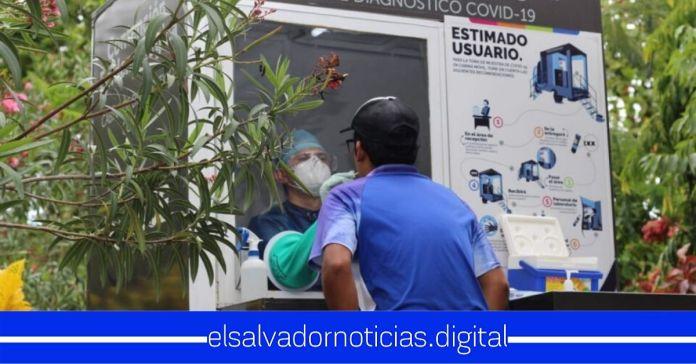 Canal 33 informa que 24 de sus empleados se contagiaron de COVID-19