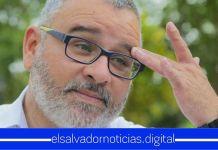 #ÚltimaHora | Autoridades de EEUU embargan $1.200 millones al nicaragüense Mauricio Funes