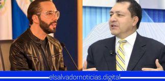 Ponce dice que la Asamblea le ha dado TODO al Gobierno para enfrentar la pandemia y nunca se vio resultado