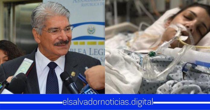 Quijano afirma sentirse satisfecho con la actitud de los diputados ante la pandemia, ya que no pudo haber sido mejor