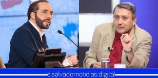 Carlos Reyes afirma que la Asamblea ya hizo su trabajo en la pandemia y lo que está pasando ahora es responsabilidad del Gobierno