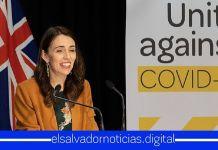 Nueva Zelanda celebra 100 días sin registrar nuevos casos de Coronavirus