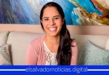 Primera Dama Gabriela de Bukele impulsa la importancia de la lactancia materna «Amor convertido en alimento»