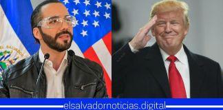 Presidente Nayib Bukele viajará junto empresarios a EEUU para buscar inversión y desarrollo para El Salvador