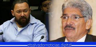 Gallegos solicita a la Asamblea crear Comisión Especial para investigar a fondo las declaraciones de Quijano