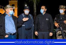 Alcalde de ARENA en Corinto, se queja del Gobierno por haber atendido a los ciudadanos ante el COVID-19 y pide se quite cordón sanitario