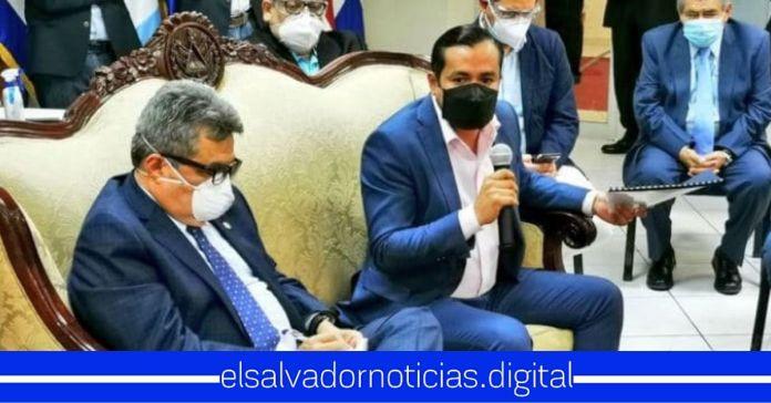 Diputados convocarán por TERCERA vez al Ministro de Hacienda para aclarar sobre fondos recibidos para atender la pandemia