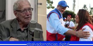 Paolo Lüers llama a opositores a dejar diferencias y ser uno solo contra el Gobierno