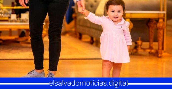 Presidente Bukele afirma que no descansará hasta sacar adelante a toda la niñez de El Salvador