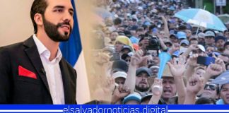 Gobierno logra récord histórico en devoluciones, regresando 27 millones a los salvadoreños, gracias a sus denuncias