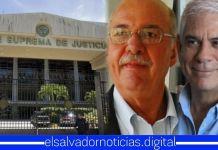 #ÚltimaHora CSJ ordena cerrar proceso penal contra responsables de la masacre de los Jesuitas