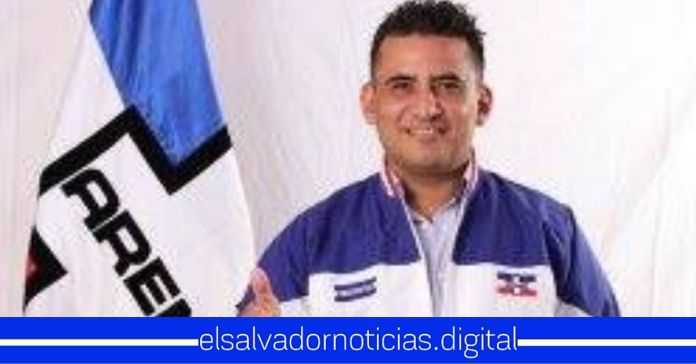 Alcalde de Sociedad en Morazán confirma que gobiernos anteriores siempre se robaban el dinero del pueblo