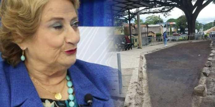 La estafa de $40,000 es finalizada; la corrupción se deja ver en la parada de buses de Santa Ana