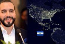 El Salvador es catalogado como el mejor país que atendió la pandemia en la región