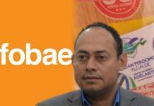 Medios internacionales anuncian al mundo entero la sinvergüenzada de alcaldes que tiene El Salvador