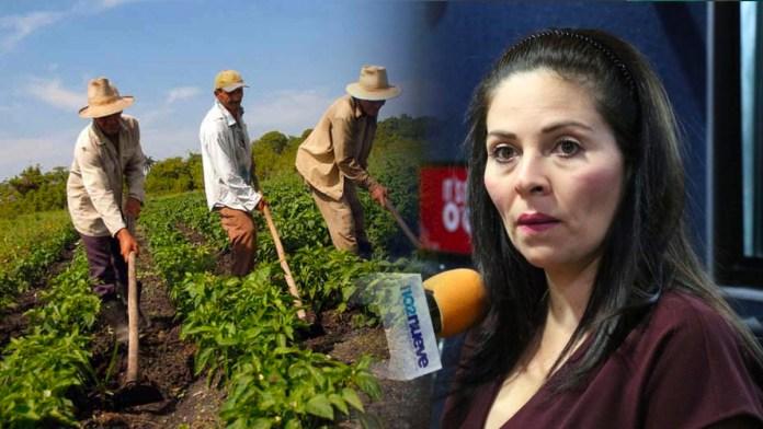 Bertóxica se burla de los salvadoreños que quieren un trabajo formal en un tweet donde se nota lo ardida que está por no quedar como diputada