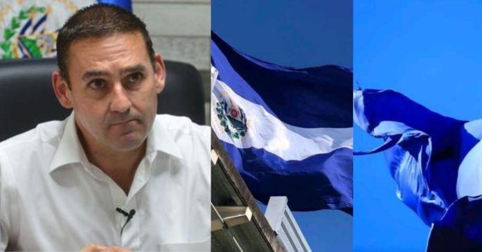 Por tercera vez, Neto Muyshondt manda a poner bandera de $300,000 en redondel Masferrer