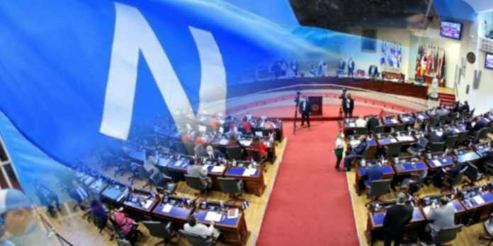 Encuesta revela que Nuevas Ideas podría ganar 55 diputados dentro de la Asamblea Legislativa