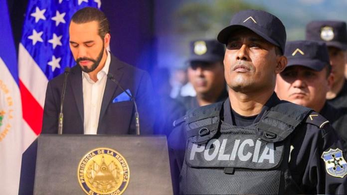 El Salvador tiene una reducción histórica de homicidos según medios internacionales, los cuales han estado llevando un récord