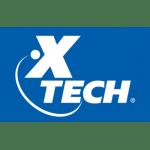 XTech logo-500x500