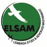 cropped-logo-elsam-thumb.png