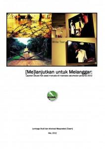 1338873520_CF_Laporan_HAM_Caturwulan_Pertama_2012
