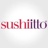 Sushi Itto lanza nuevo menú y Monedero PAYBACK