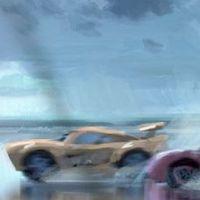 Cars 3: ¿El Rocky III de Pixar?