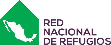 RED NACIONAL DE REGUFIOS LOGO