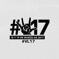 #VL17: Vive Latino 2017