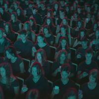 El Cuarteto de Nos: Apocalipsis Zombi